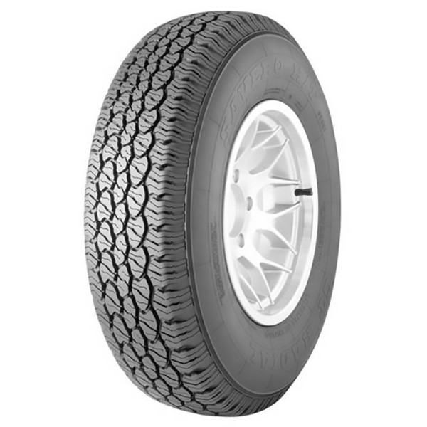 GT RADIAL Off-Road SUV SAVERO HT – 1x 265/65R17 112T