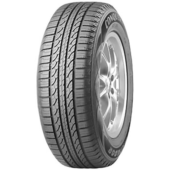 MATADOR Off-Road SUV MP 81 CONQUERRA – 1x 275/55R17 109V