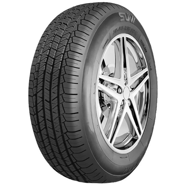 RIKEN Off-Road SUV 701 – 1x 215/65R16 102H