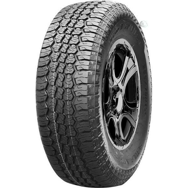 ROTALLA Off-Road SUV SETULA AT01 – 1x 215/70R16 100H