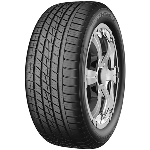 STARMAXX Off-Road SUV INCURRO AS ST430 – 1x 265/70R16 112T