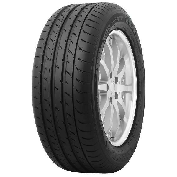 TOYO Off-Road SUV PROXES T1 SPORT – 1x 235/55R19 101W