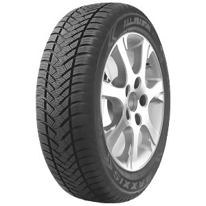 AP2 ALL SEASON XL MFS von Maxxis